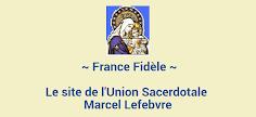 France Fidele