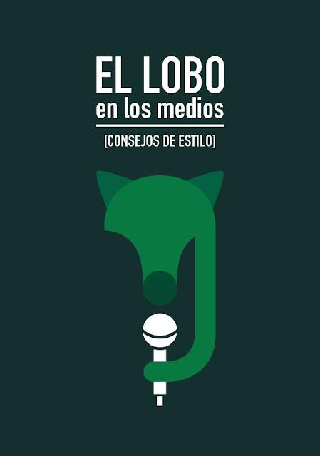 http://loboiberico.com/wp-content/uploads/2015/06/info_lobo_medios_b.pdf
