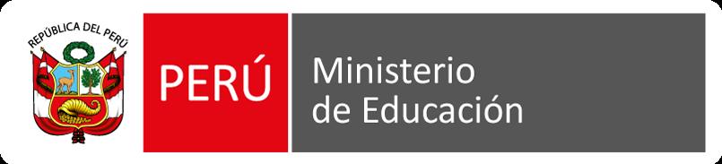 MINEDU Publica Nueva Lista de Aptos para el Exámen de Directores 2014 ...