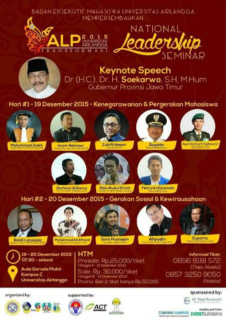 http://www.jadwalresmi.com/2015/12/seminar-airlangga-leadership-program.html