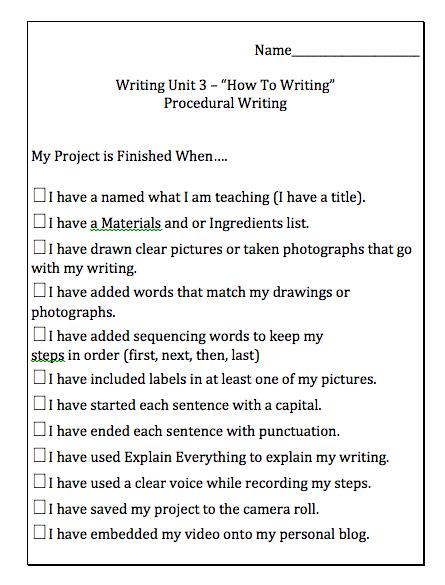 just write wordpress