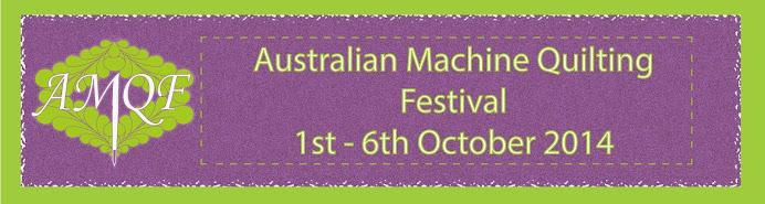 AMQ Festival