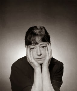 GAY INFLUENCES | The wisdoms of Dorothy Parker ...