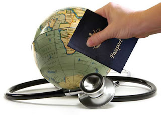 who has the best health insurance in the world