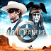 Movie Corner: The Lone Ranger