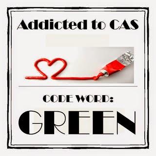 http://addictedtocas.blogspot.ru/2015/03/challenge-59-green.html