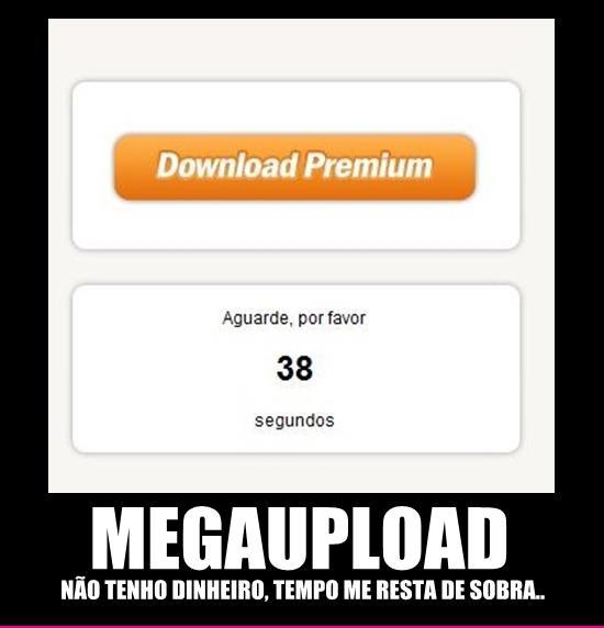 Megaupload-de-graça