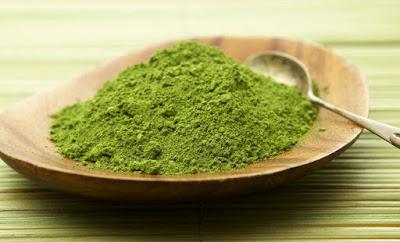 Matchá é um emagrecedor mais potente que o chá verde