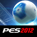 Pes 2012- Android Paid Apps Free Download