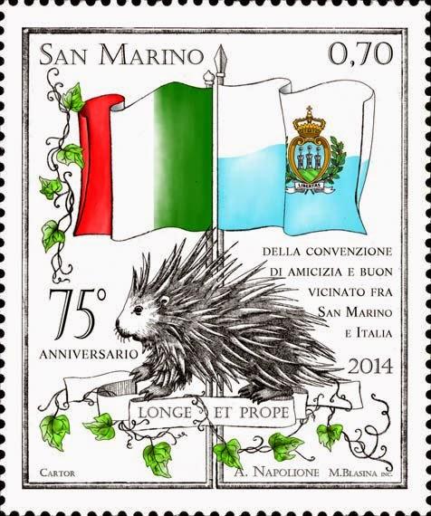 Carte Anniversaire Animee En Italien Fiolazoezoey Site