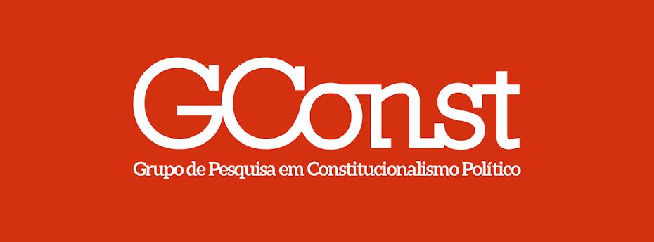Grupo de Pesquisa em Constitucionalismo Político