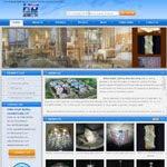 Crystallightingchina
