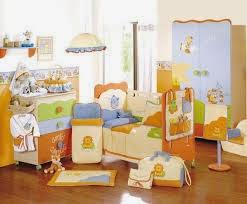 DORMITORIO PARA BEBE dormitoriosparavarones.blogspot.com