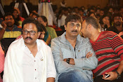 Pesarattu audio release function photos-thumbnail-6