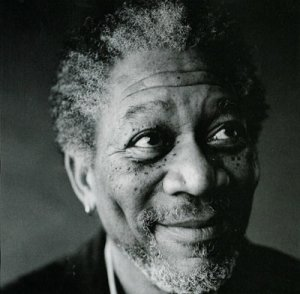 Morgan Freeman Death Rumor