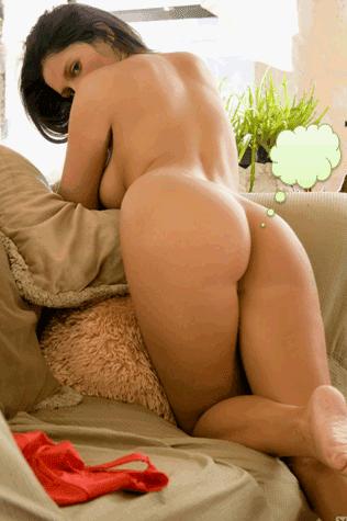 http://2.bp.blogspot.com/-5j0C-Yujb2E/TlQvXK8wqkI/AAAAAAAABaE/wjSuUPF-WCE/s1600/nude+woman+farting.png