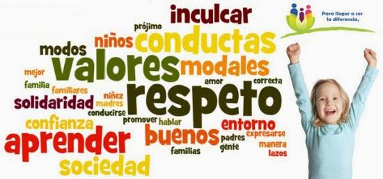 Como lograr que seamos Responsables: Responsabilidad valor para ...