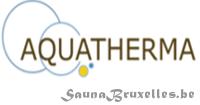 SAUNA aquatherma overijs sauna jacuzzi