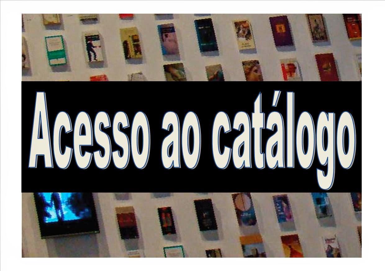 CONSULTA OS RECURSOS