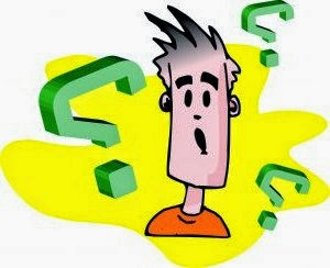 Tips Sukses Mendapatkan Banyak Pembeli Toko Online