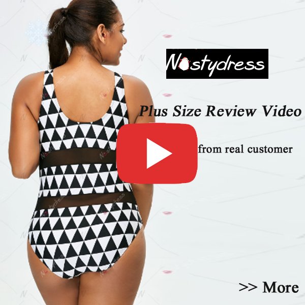 Looking for something more plus size? Check out the link below!