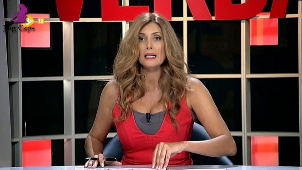 PATRICIA BETANCORT, DETRAS DE LA VERDAD (28.09.14)