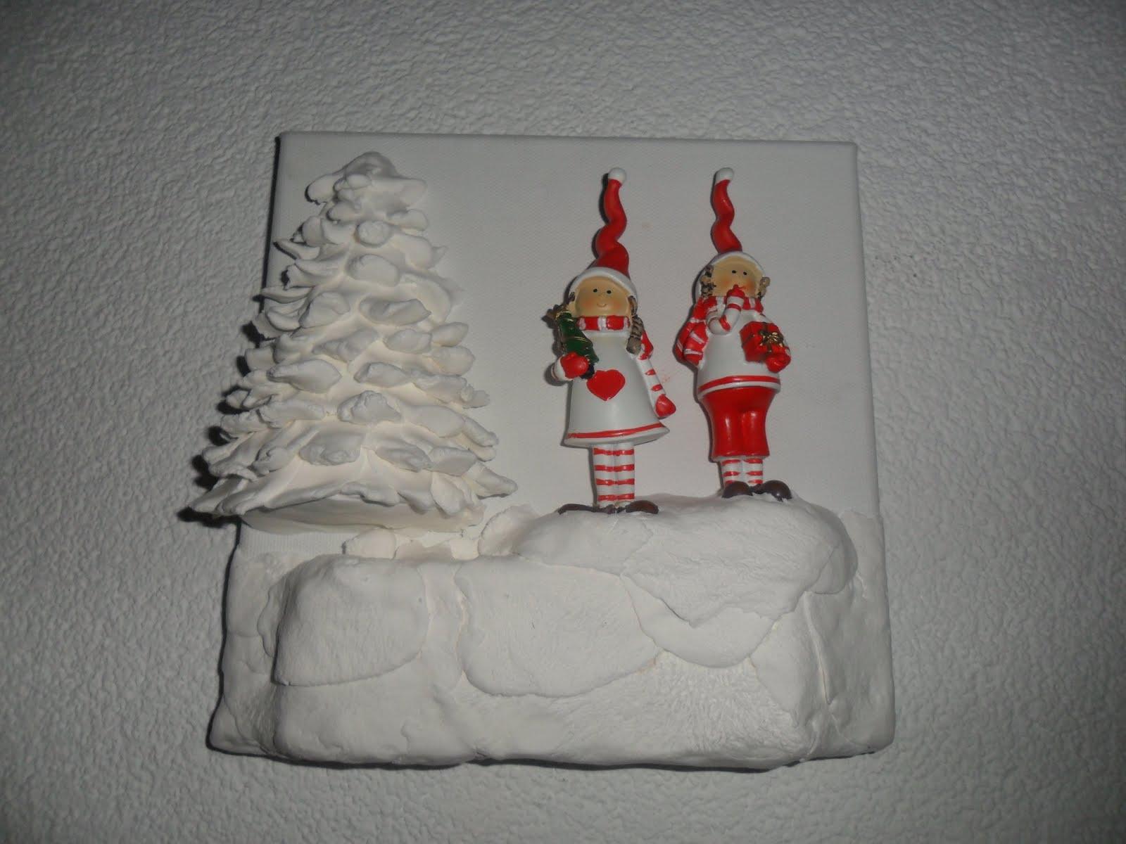 Zeeuwsmeisje 17 december 2011 - Schilderij kamer jongen jaar ...