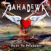 Download Lagu  OST Jakarta Love Story, Immortal Love – Mahadewa, soundtrack Jakarta Love Story, Theme song sinetron Jakarta Love Story (JLS)