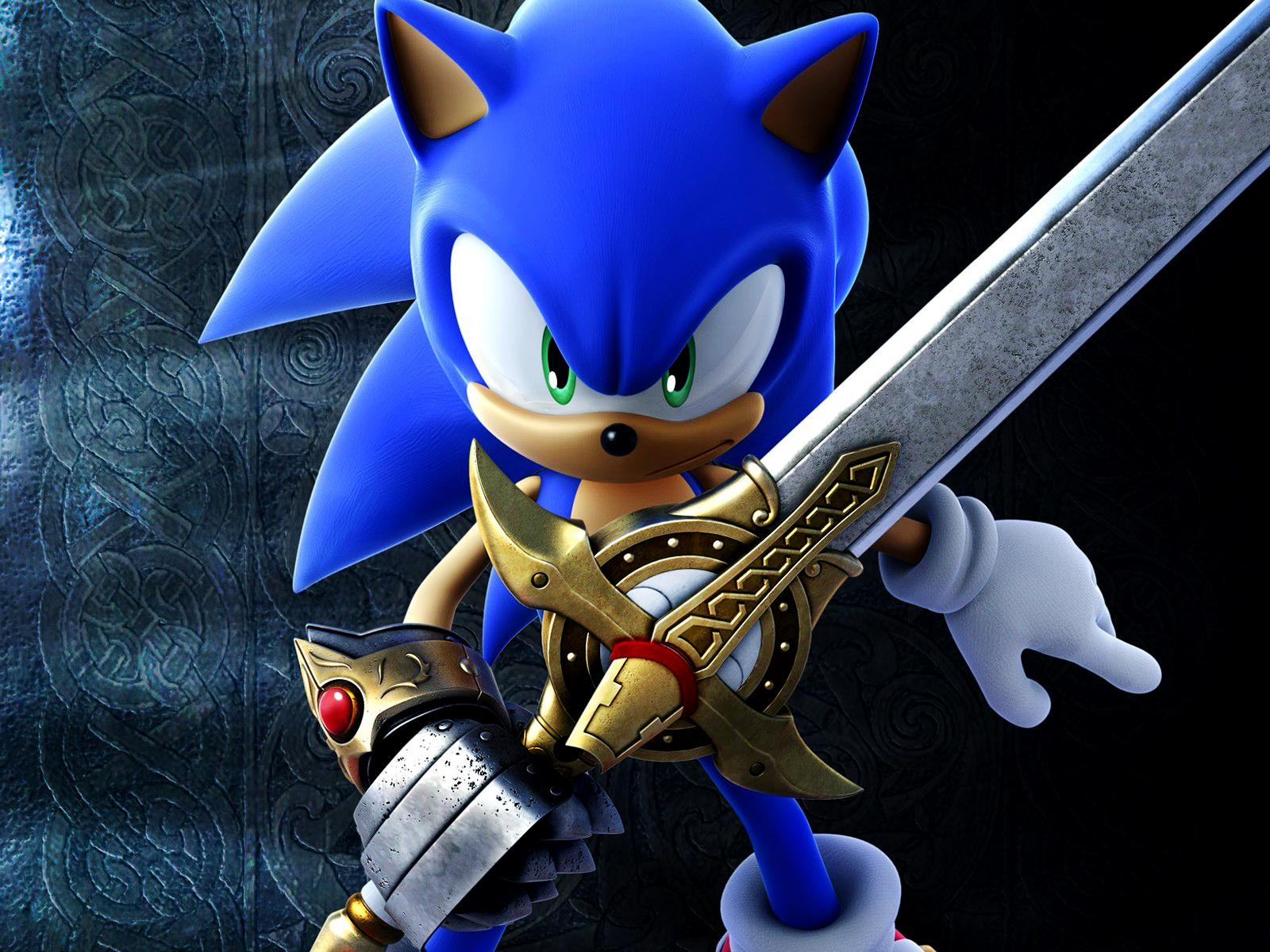 http://2.bp.blogspot.com/-5j4suVwnIgc/TyrHRHn7eDI/AAAAAAAAAfk/lKFnnTD5Vvw/s1600/Sonic_The_Dark_Knight_3D_HD_Wallpaper-Vvallpaper.Net.jpg