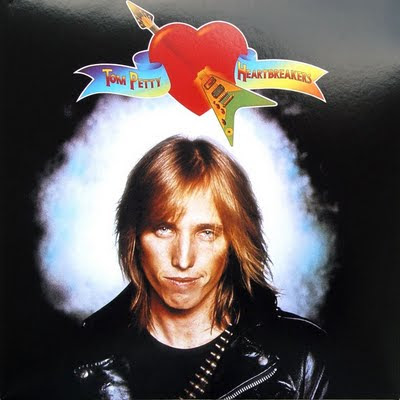 (1976) Tom Petty & The Heartbreakers
