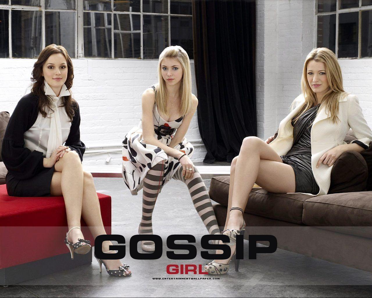 http://2.bp.blogspot.com/-5j7J34WNQ5U/Ti4iQbqgG1I/AAAAAAAAAis/YvGPTan4a0U/s1600/Gossip-Girl-Cast-gossip-girl-8062239-1280-1024.jpg
