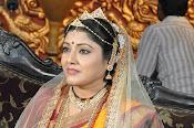 Sathi Thimmamamba movie photos gallery-thumbnail-7