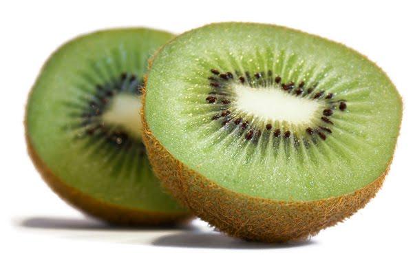 чистое питание для похудения отзывы