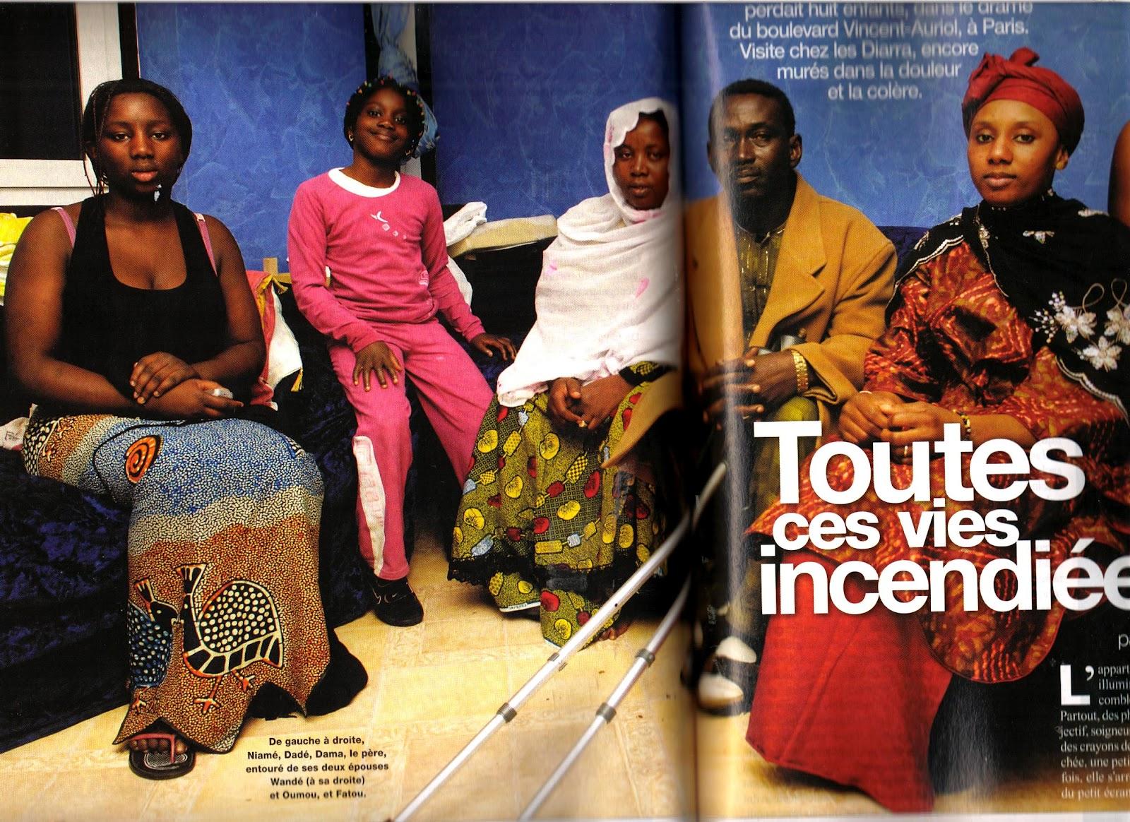 immigration_sarkozy_polygamie_africain_immigré_régularisation_délinquance_afrique_incendie_boulevard_auriol