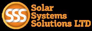 Solar Systems Solutions LTD-Θερμανση,Ψυξη,Κλιματισμος,Τζακια Ενεργειακα