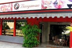 Sup Ikan Bengawan Resto, Cafe, Bakery & Oleh Oleh