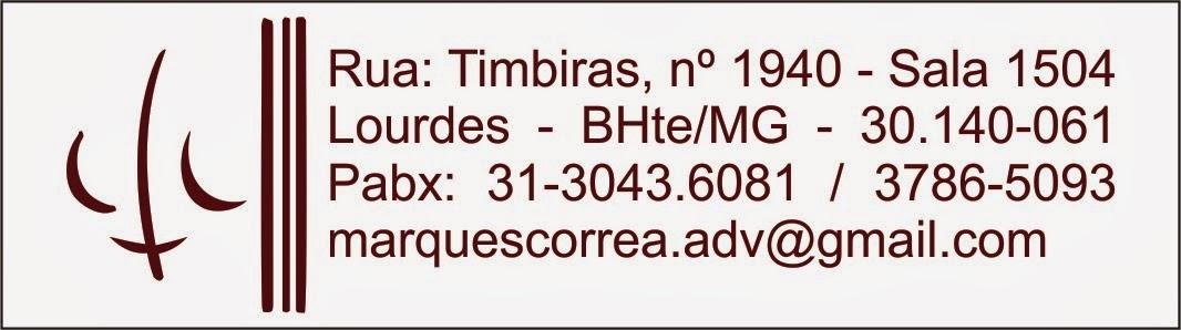 ENDEREÇO / TELEFONES