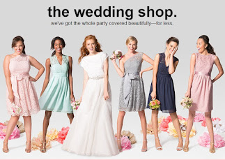 BOGO 50% OFF Wedding Dresses, shoes & Accessories