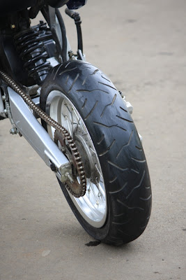 honda-legenda-super-moto-konsep-modifikasi-5