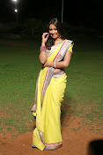New Actress Manalee at Green Singnal Audio-thumbnail-20