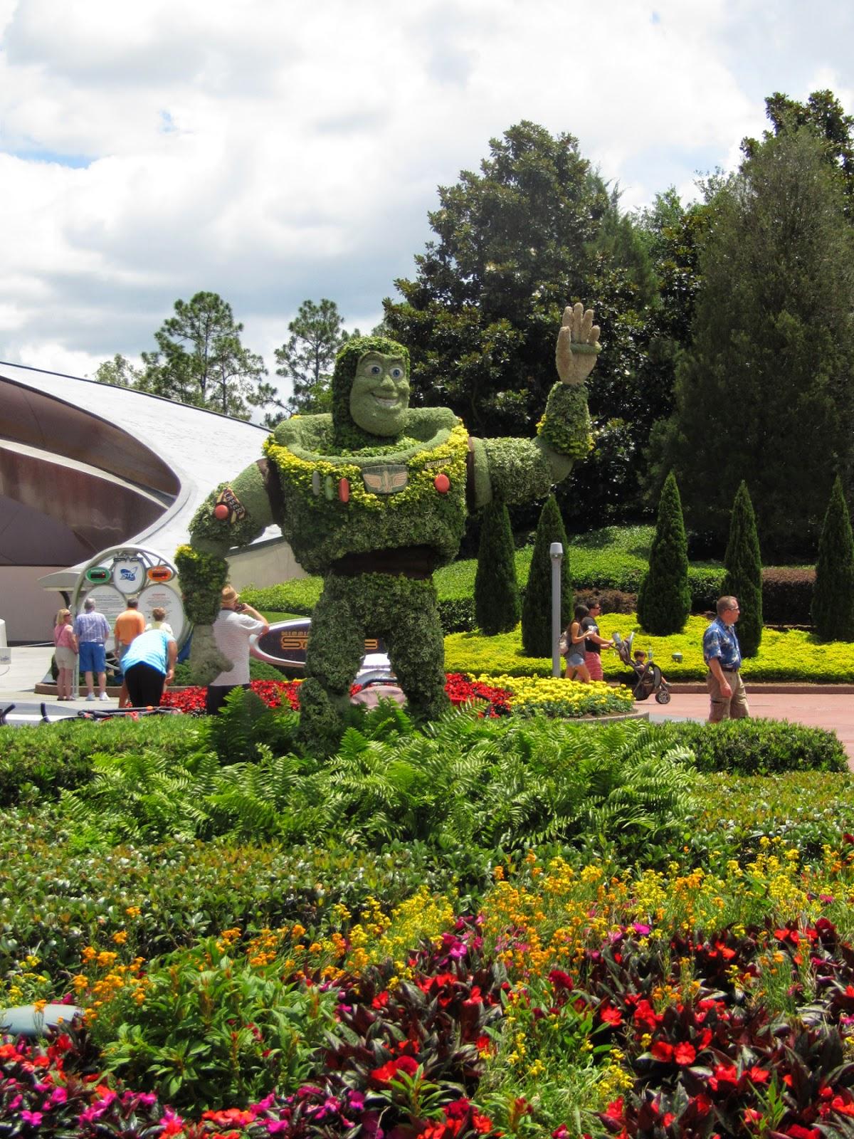 Exceptional Petitti Garden Center Job Fair Further Inspiration Article