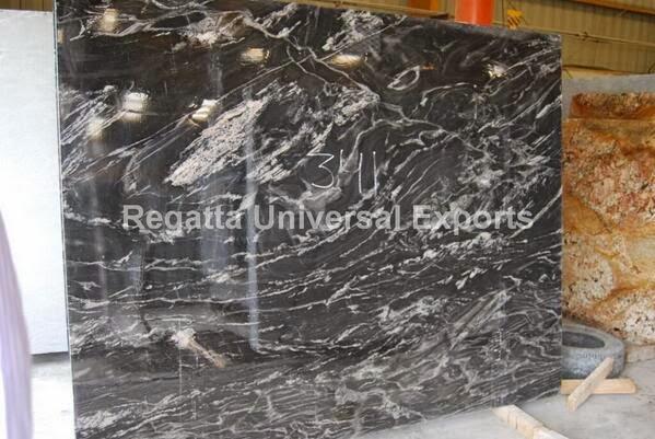 black forest granite gangsaw slabs can help make a strong. Black Bedroom Furniture Sets. Home Design Ideas