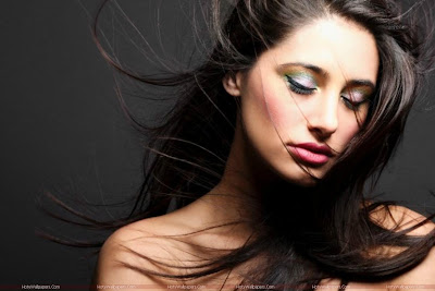 Nargis Fakhri Bollywood Actress HD Wallpaper