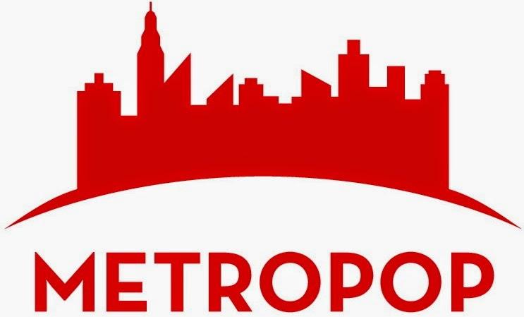...logo baru