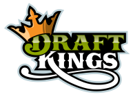 DraftKings Ad