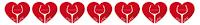 http://www.wineblogroll.com/2014/08/quando-la-filosofia-diventa-vino-ed-il.html