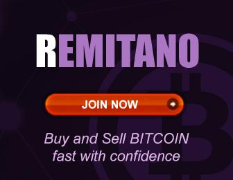 Jual Beli Bitcoin Malaysia