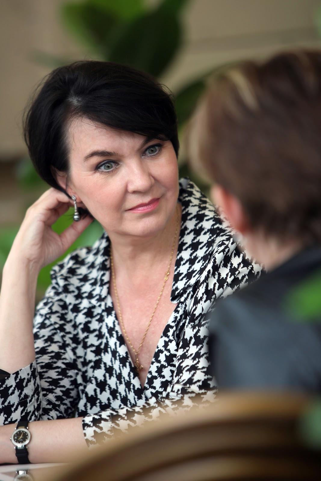 Гинеколог о сексе разговор