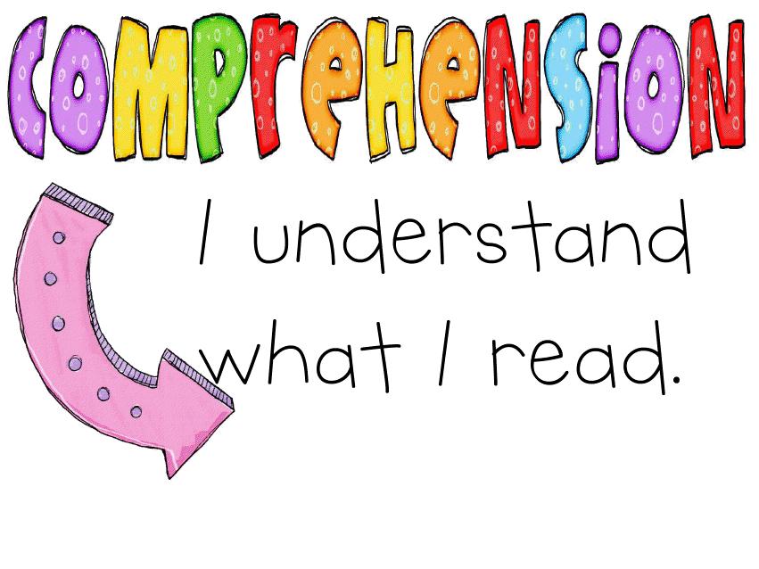 Comprehension Test in English for SSC CGL Exam