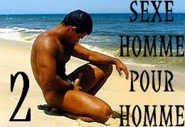 http://sexehommespourhommes2.blogspot.com